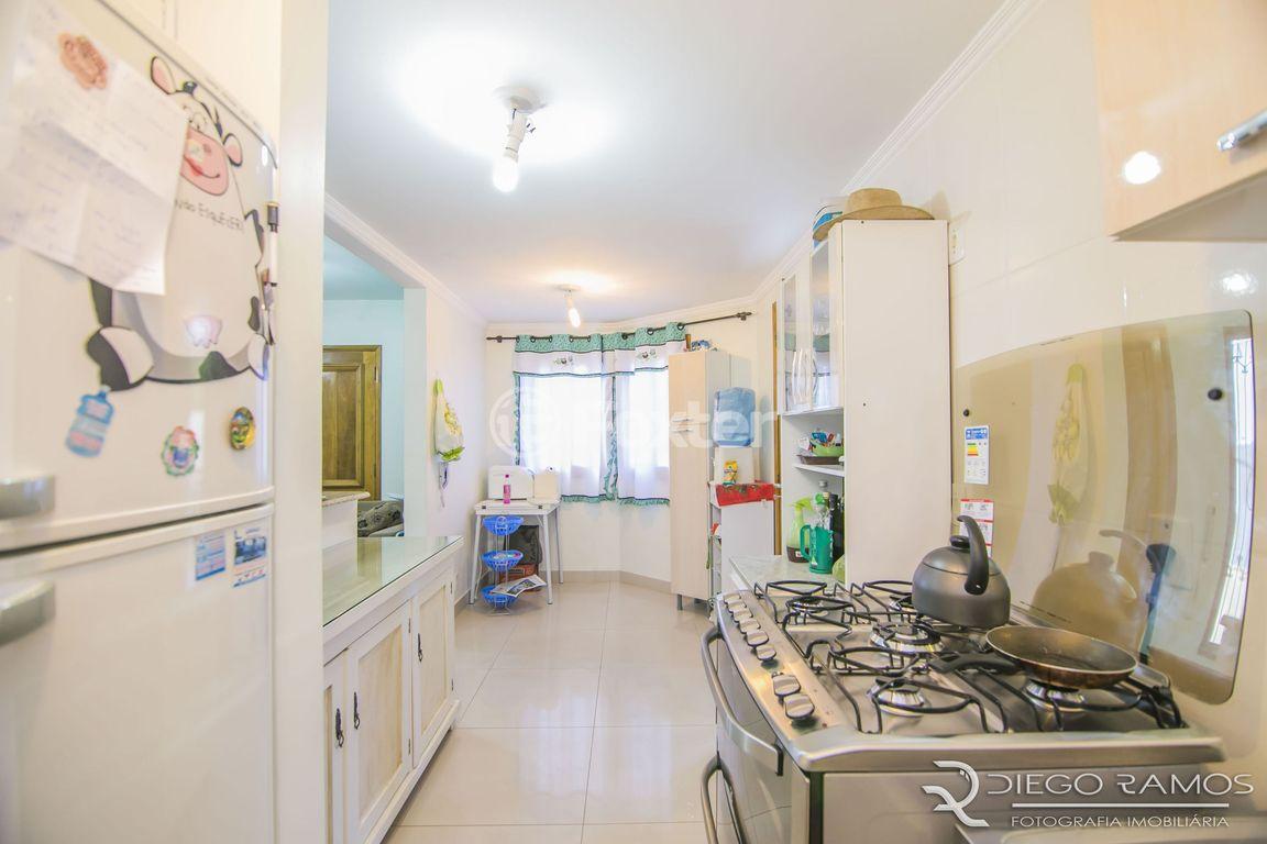 Foxter Imobiliária - Casa 3 Dorm, Camaquã (132851) - Foto 10