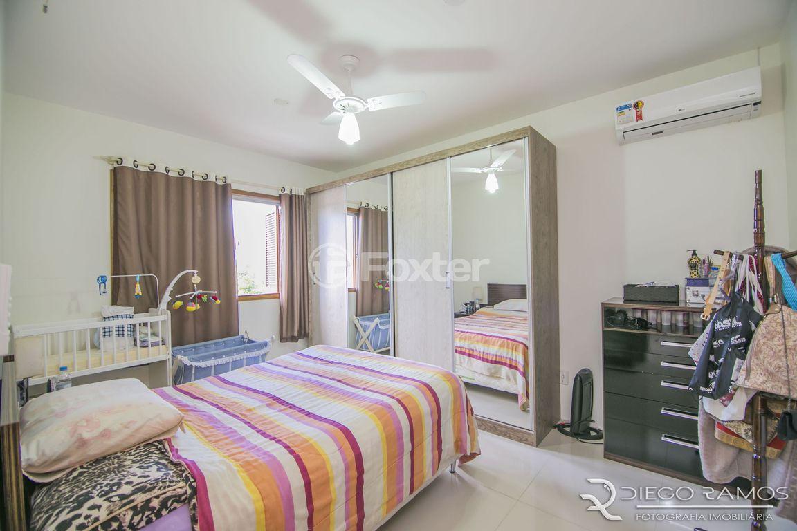Foxter Imobiliária - Casa 3 Dorm, Camaquã (132851) - Foto 11