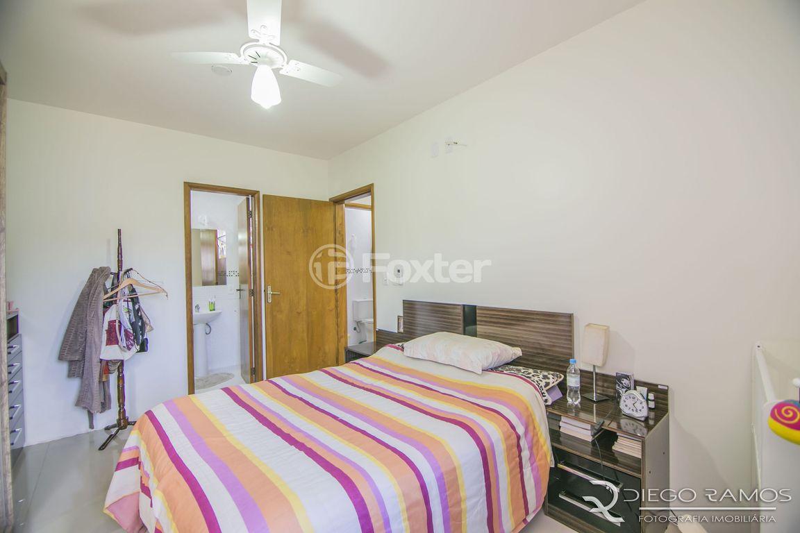 Foxter Imobiliária - Casa 3 Dorm, Camaquã (132851) - Foto 13