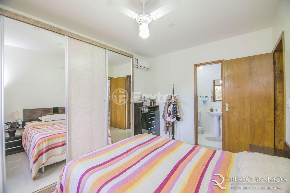 Foxter Imobiliária - Casa 3 Dorm, Camaquã (132851) - Foto 14