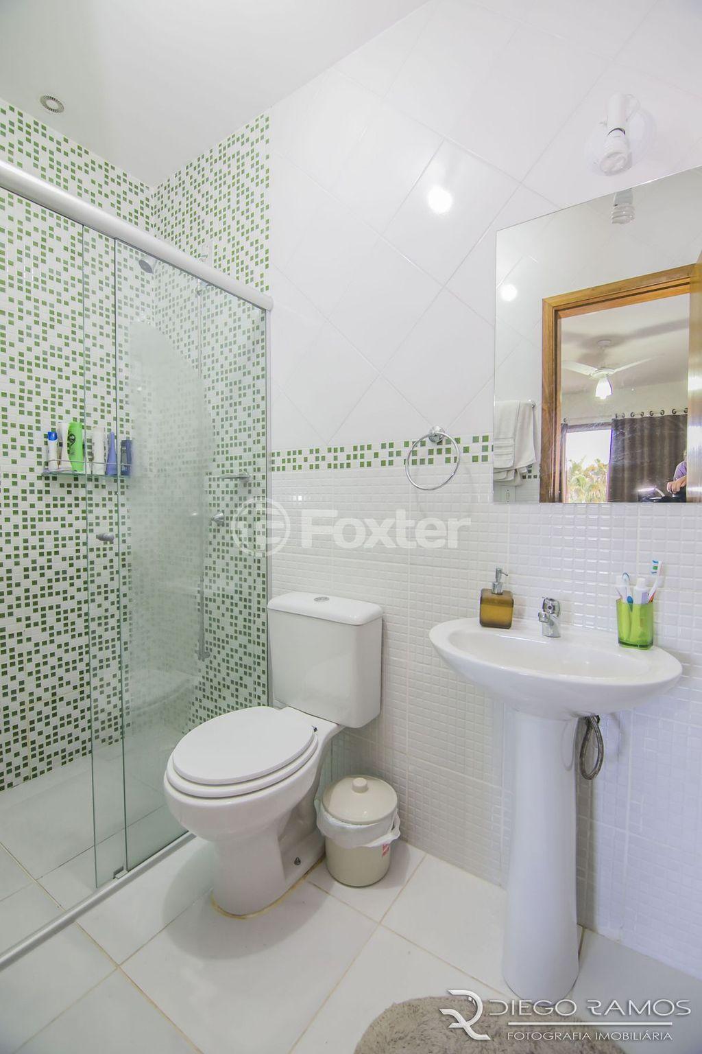 Foxter Imobiliária - Casa 3 Dorm, Camaquã (132851) - Foto 15