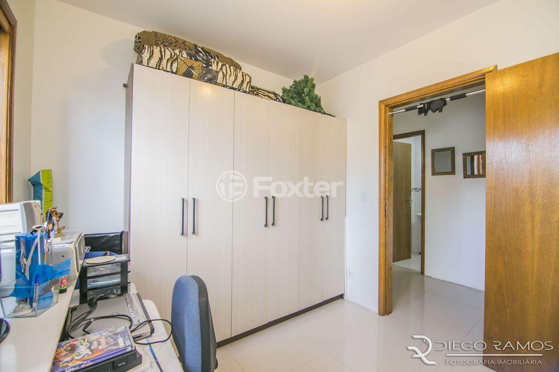 Foxter Imobiliária - Casa 3 Dorm, Camaquã (132851) - Foto 18