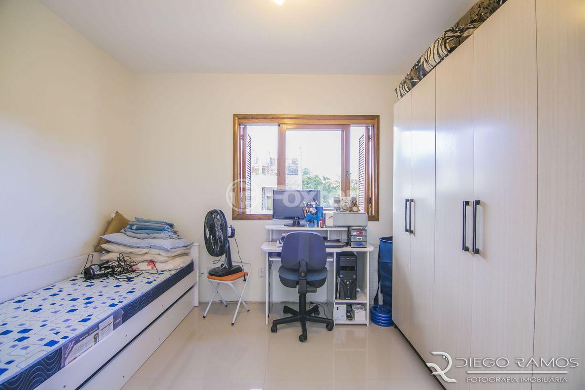 Foxter Imobiliária - Casa 3 Dorm, Camaquã (132851) - Foto 16