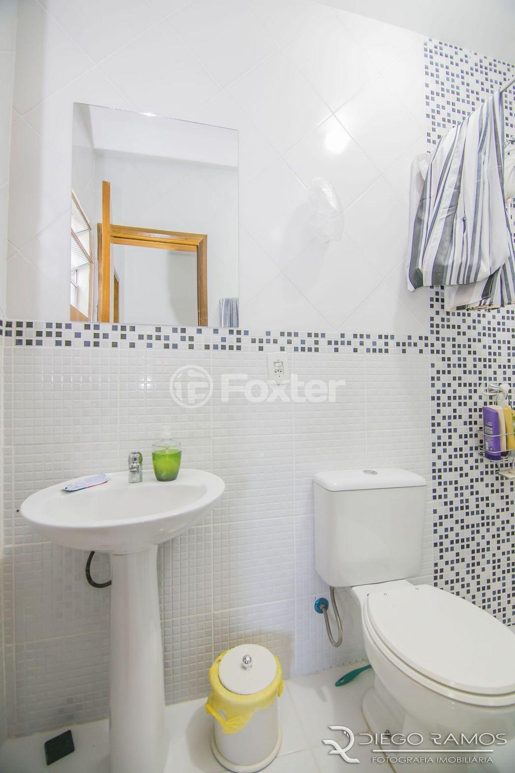 Foxter Imobiliária - Casa 3 Dorm, Camaquã (132851) - Foto 19