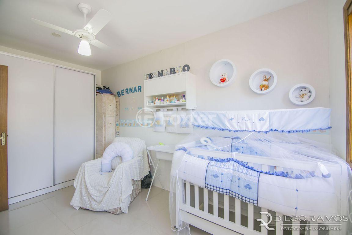 Foxter Imobiliária - Casa 3 Dorm, Camaquã (132851) - Foto 22