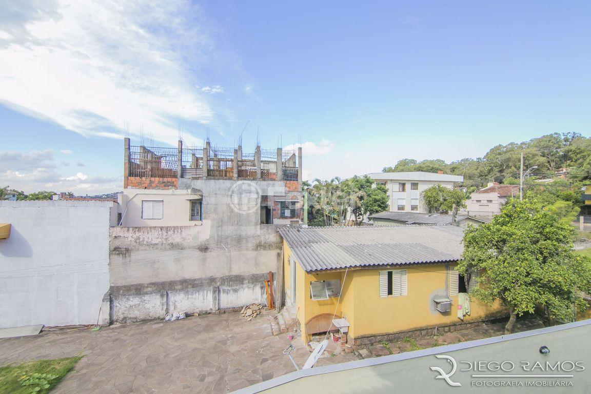 Foxter Imobiliária - Casa 3 Dorm, Camaquã (132851) - Foto 21