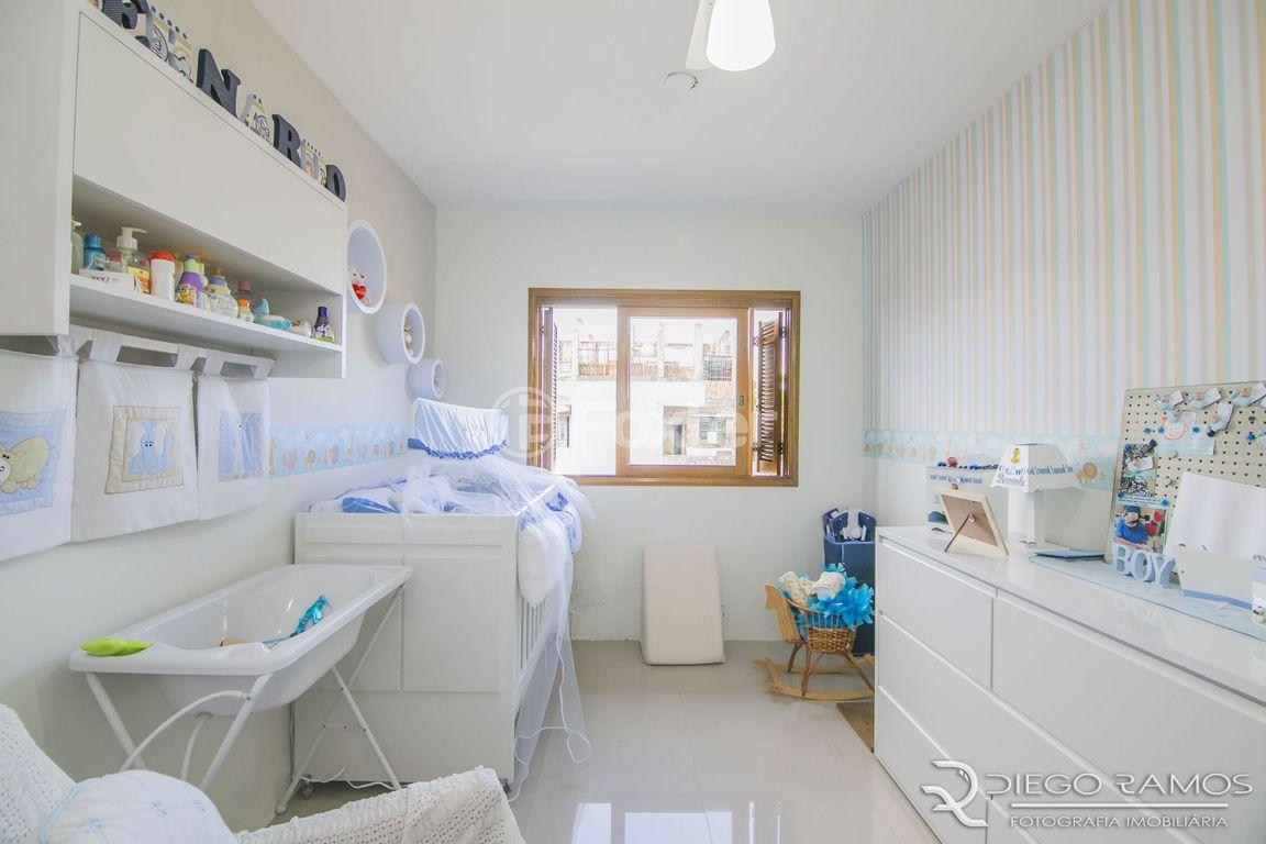 Foxter Imobiliária - Casa 3 Dorm, Camaquã (132851) - Foto 20