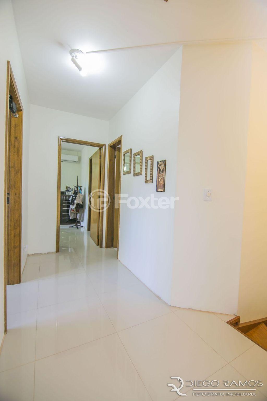 Foxter Imobiliária - Casa 3 Dorm, Camaquã (132851) - Foto 23