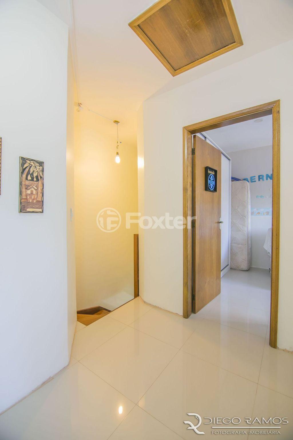 Foxter Imobiliária - Casa 3 Dorm, Camaquã (132851) - Foto 24
