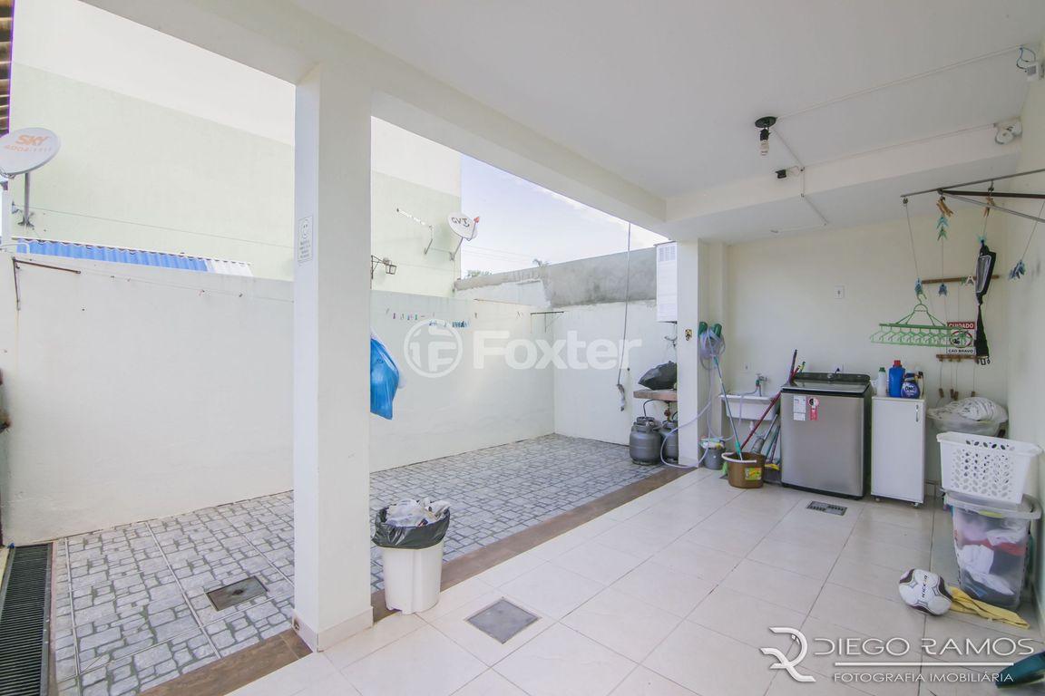 Foxter Imobiliária - Casa 3 Dorm, Camaquã (132851) - Foto 25