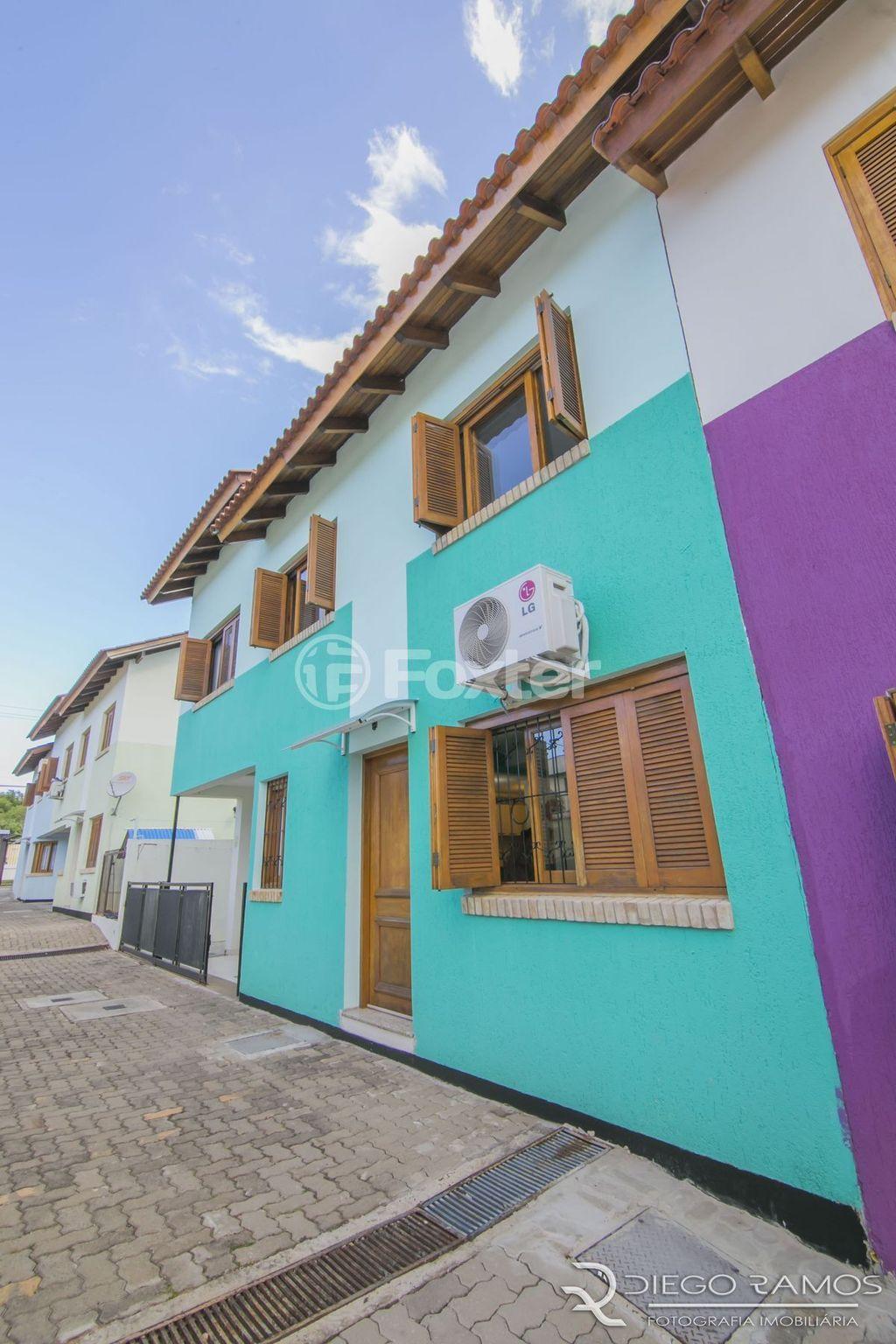 Foxter Imobiliária - Casa 3 Dorm, Camaquã (132851) - Foto 4