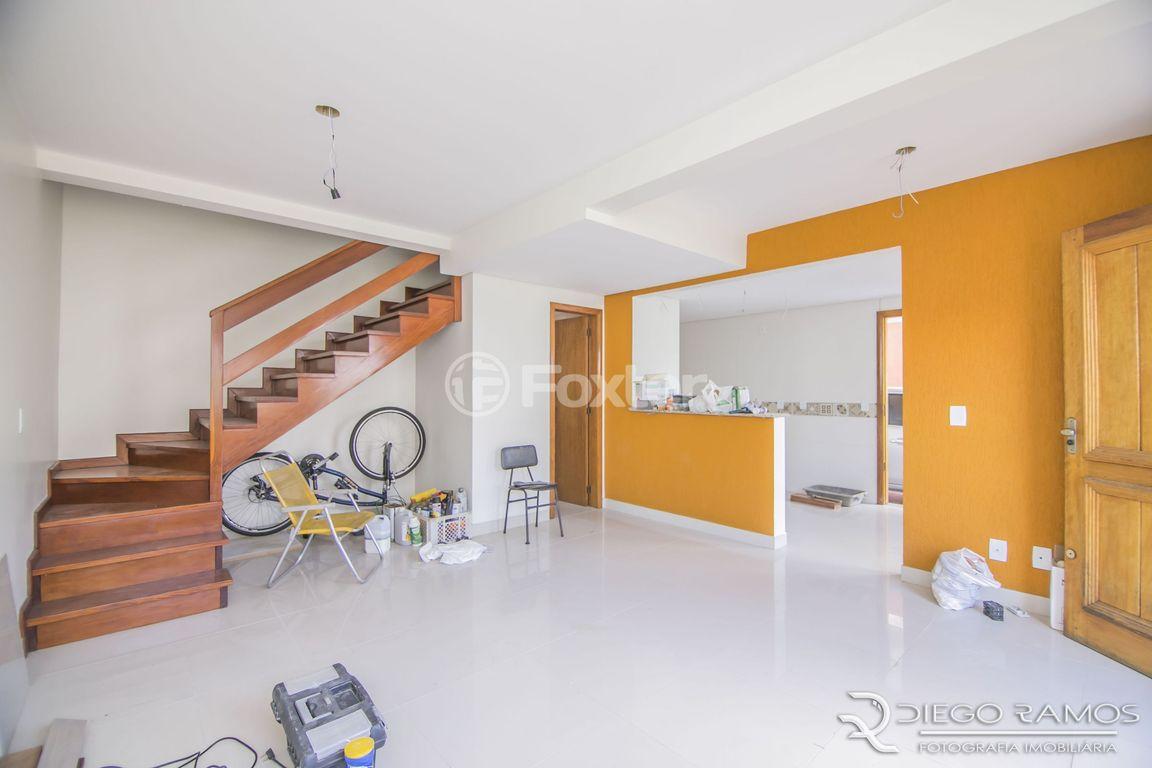Foxter Imobiliária - Casa 3 Dorm, Camaquã (132855) - Foto 6