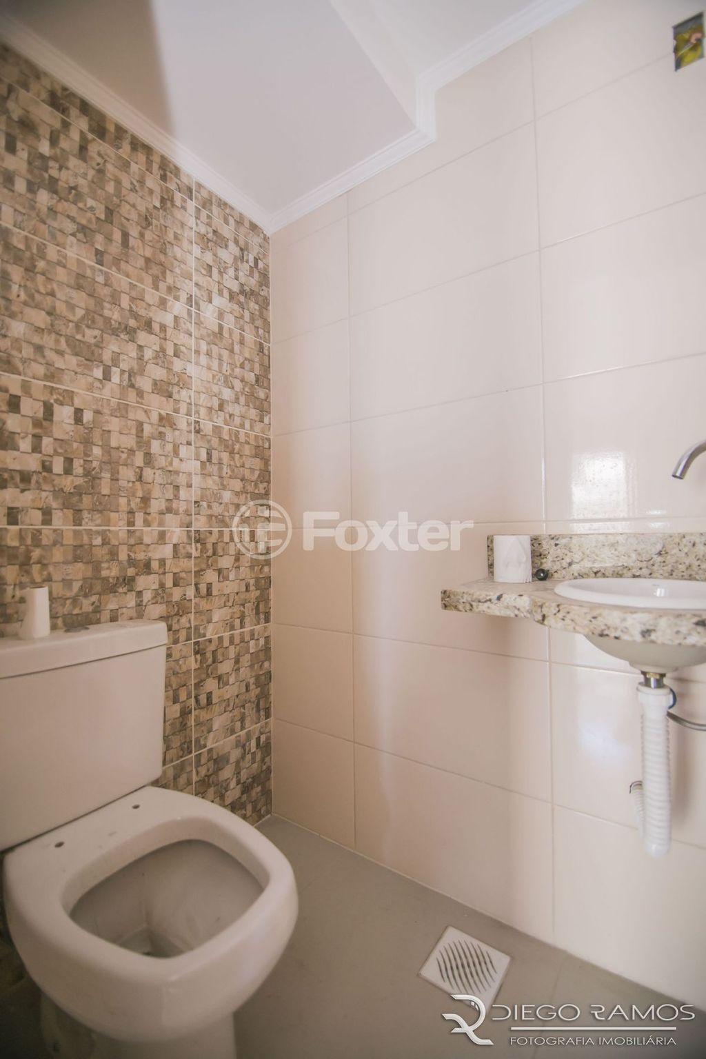 Foxter Imobiliária - Casa 3 Dorm, Camaquã (132855) - Foto 7