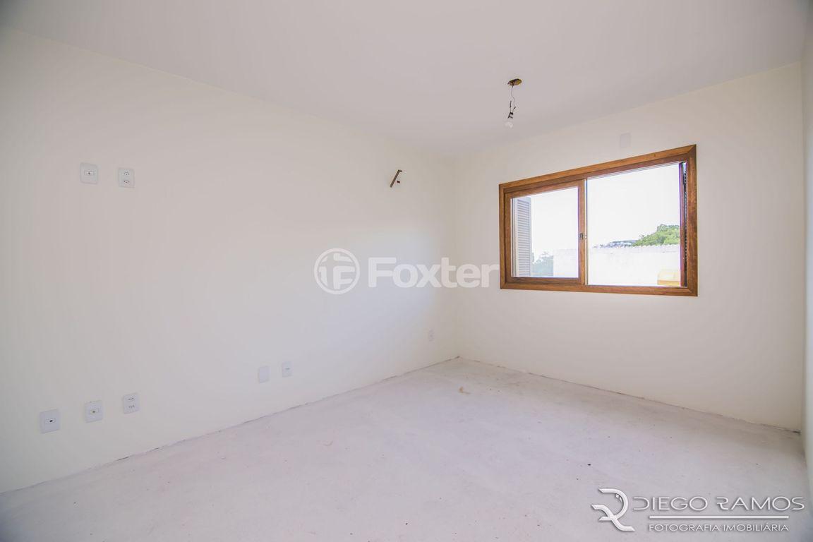 Foxter Imobiliária - Casa 3 Dorm, Camaquã (132855) - Foto 8