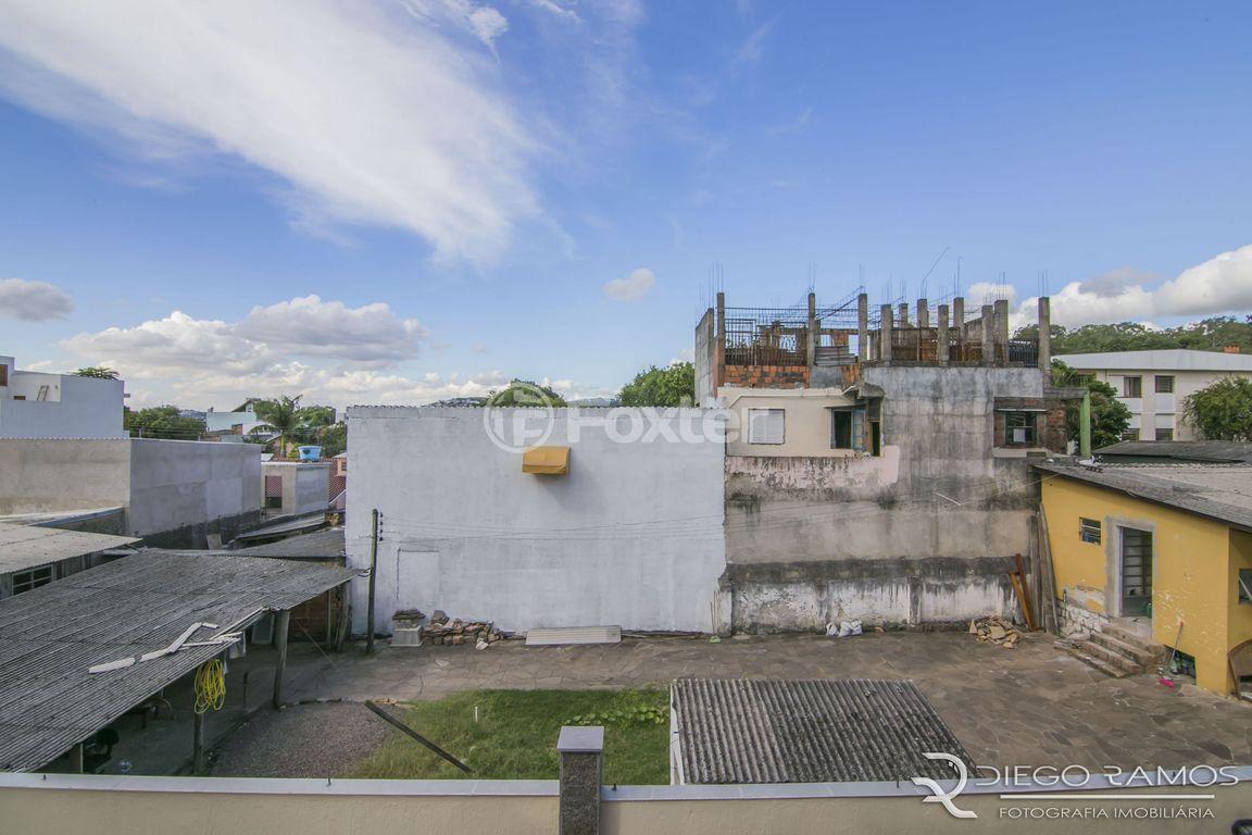 Foxter Imobiliária - Casa 3 Dorm, Camaquã (132855) - Foto 10