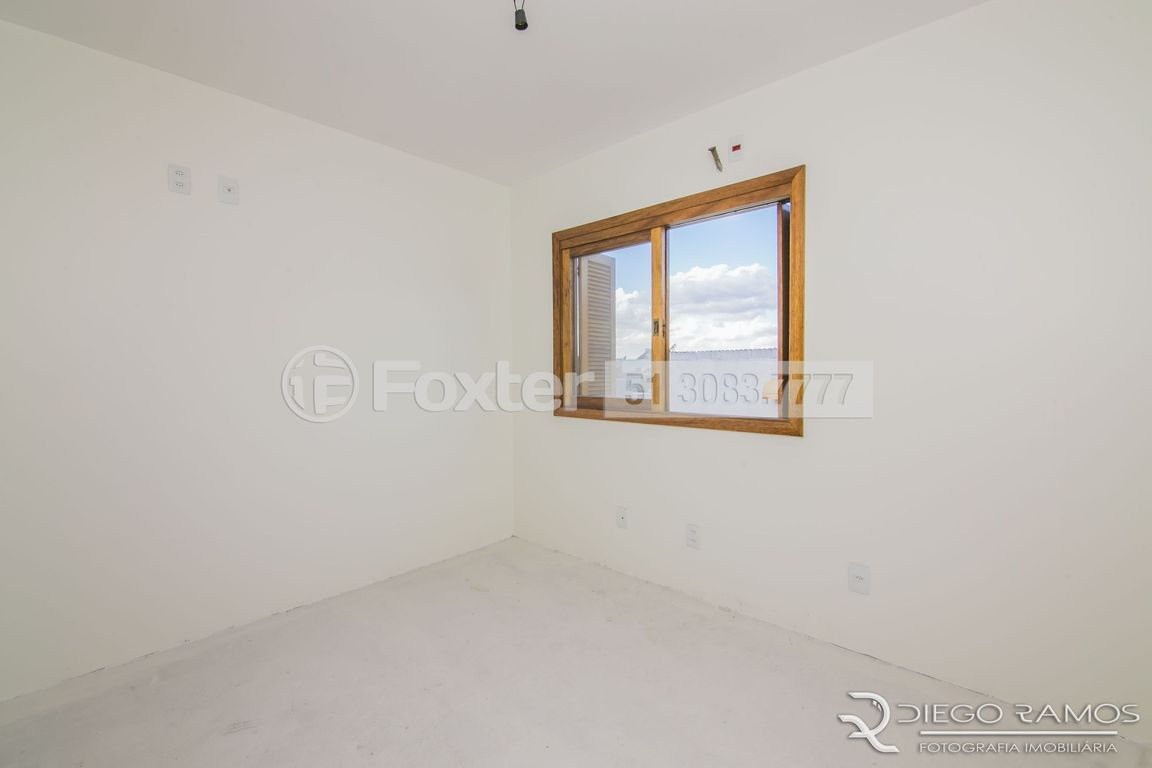 Foxter Imobiliária - Casa 3 Dorm, Camaquã (132855) - Foto 13