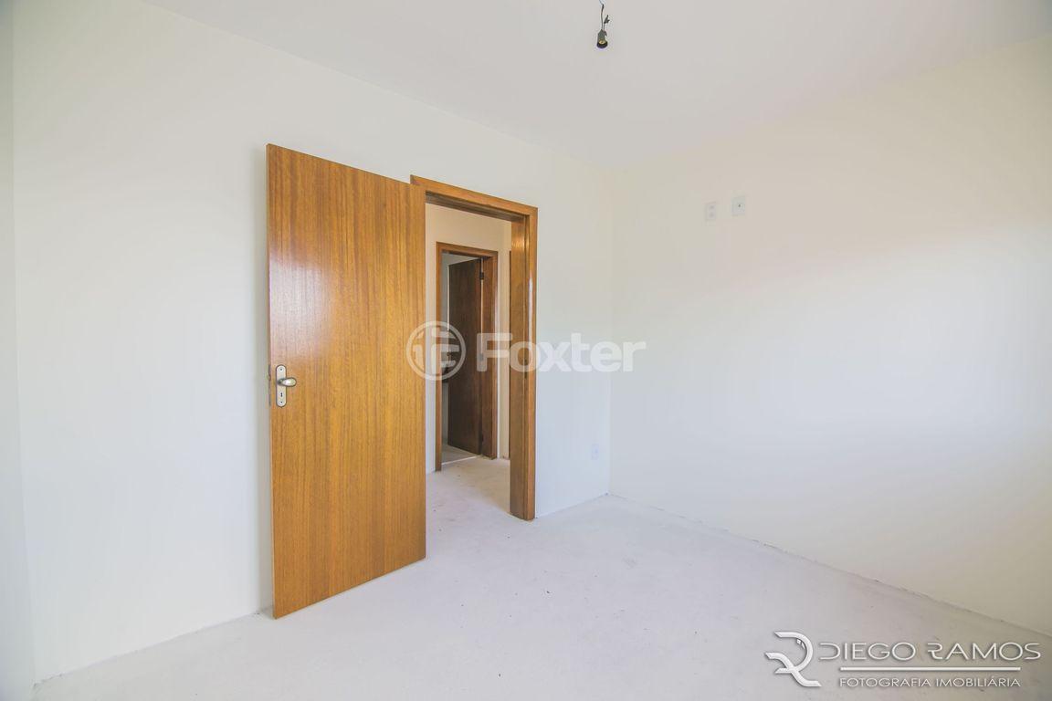Foxter Imobiliária - Casa 3 Dorm, Camaquã (132855) - Foto 16