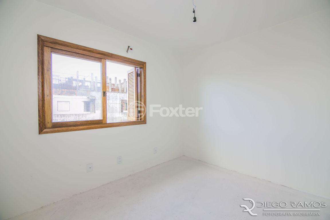 Foxter Imobiliária - Casa 3 Dorm, Camaquã (132855) - Foto 14