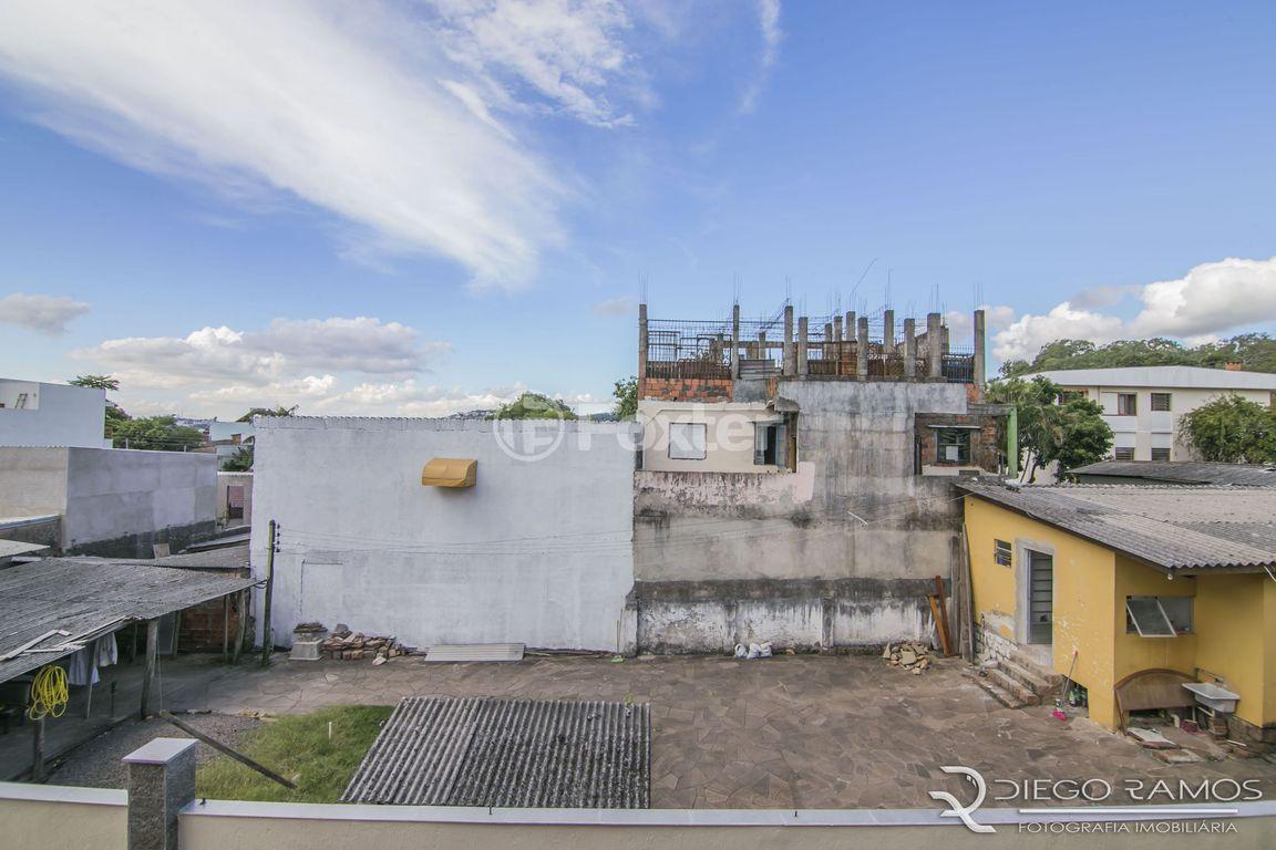 Foxter Imobiliária - Casa 3 Dorm, Camaquã (132855) - Foto 15