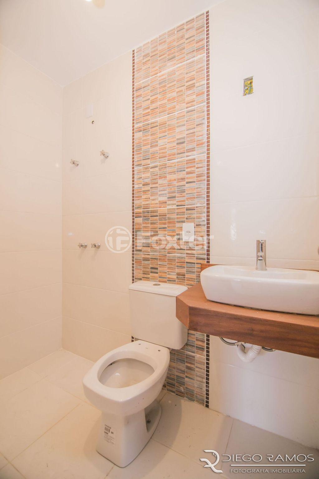 Foxter Imobiliária - Casa 3 Dorm, Camaquã (132855) - Foto 17