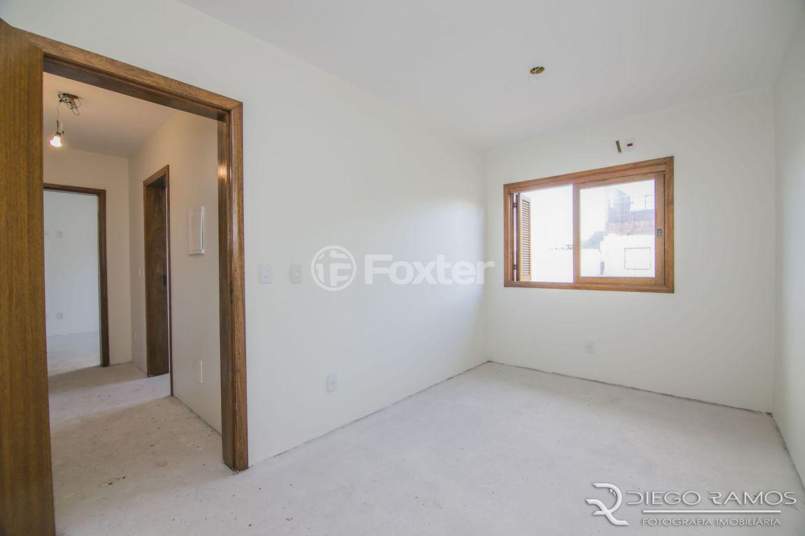 Foxter Imobiliária - Casa 3 Dorm, Camaquã (132855) - Foto 18