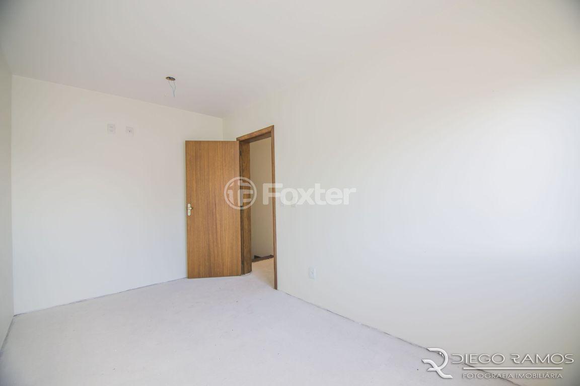 Foxter Imobiliária - Casa 3 Dorm, Camaquã (132855) - Foto 21
