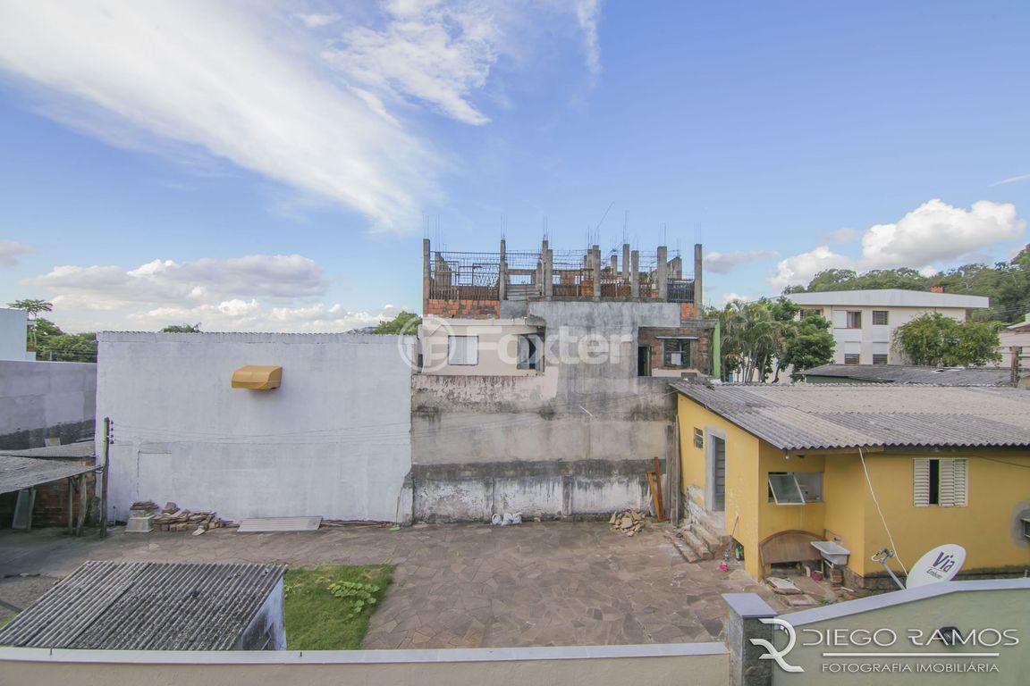 Foxter Imobiliária - Casa 3 Dorm, Camaquã (132855) - Foto 19