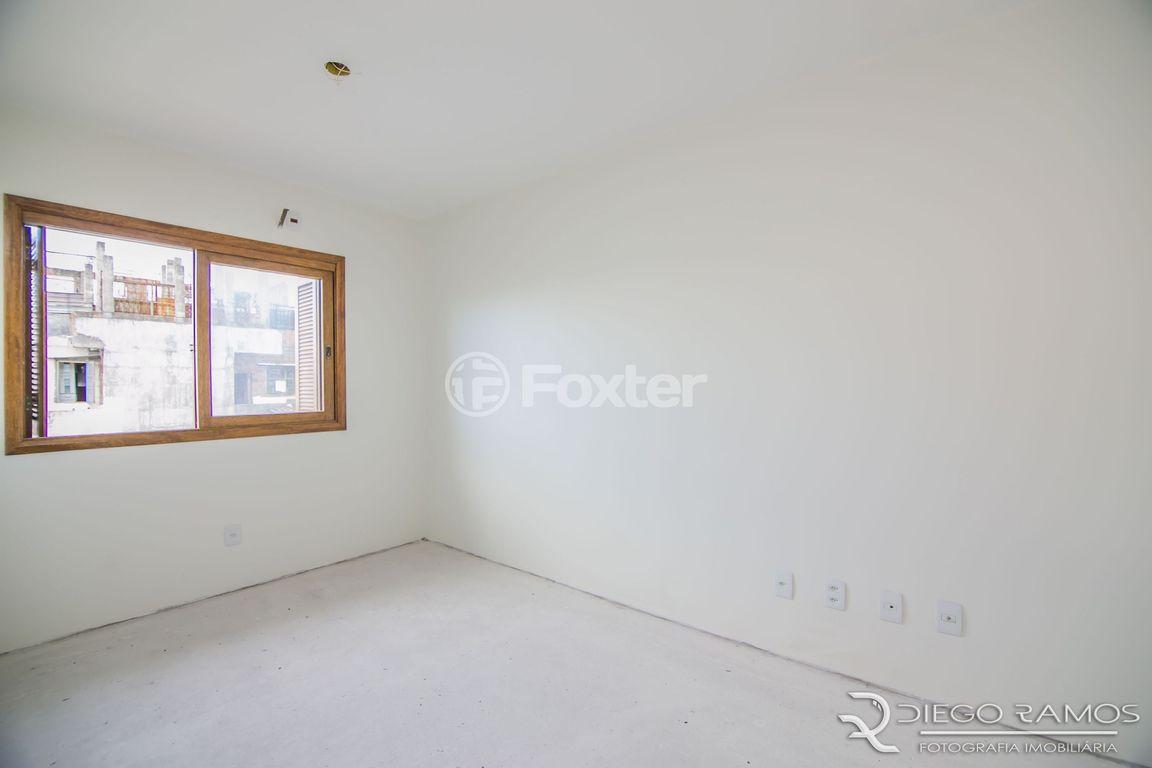 Foxter Imobiliária - Casa 3 Dorm, Camaquã (132855) - Foto 20