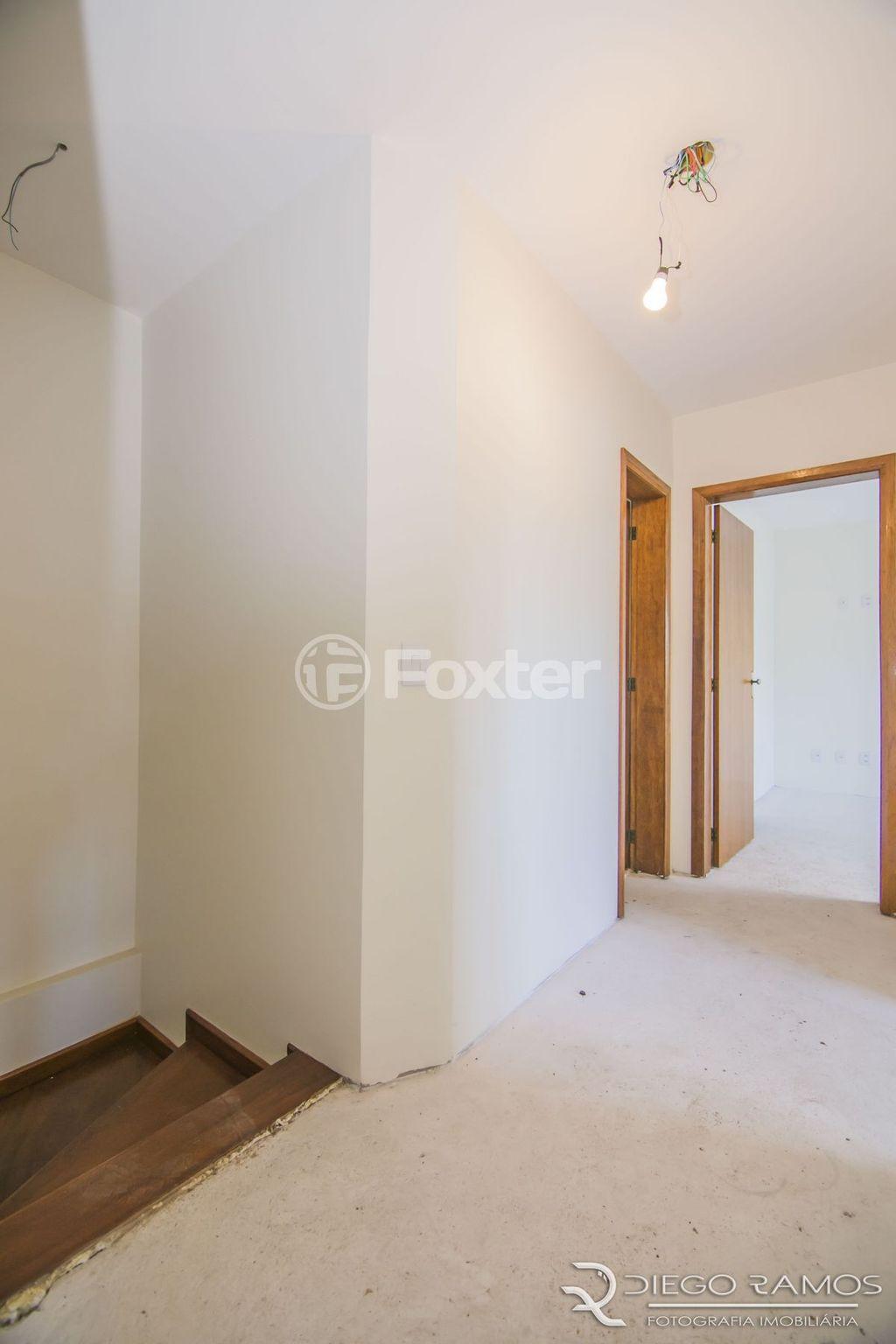 Foxter Imobiliária - Casa 3 Dorm, Camaquã (132855) - Foto 22