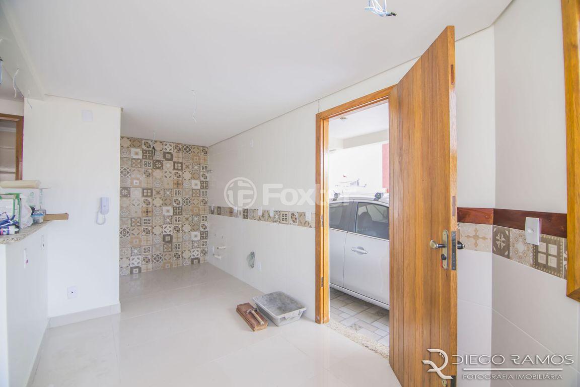 Foxter Imobiliária - Casa 3 Dorm, Camaquã (132855) - Foto 23