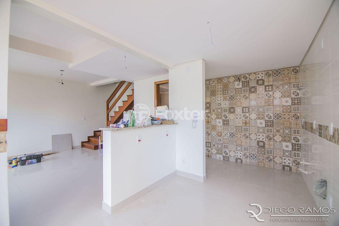 Foxter Imobiliária - Casa 3 Dorm, Camaquã (132855) - Foto 24