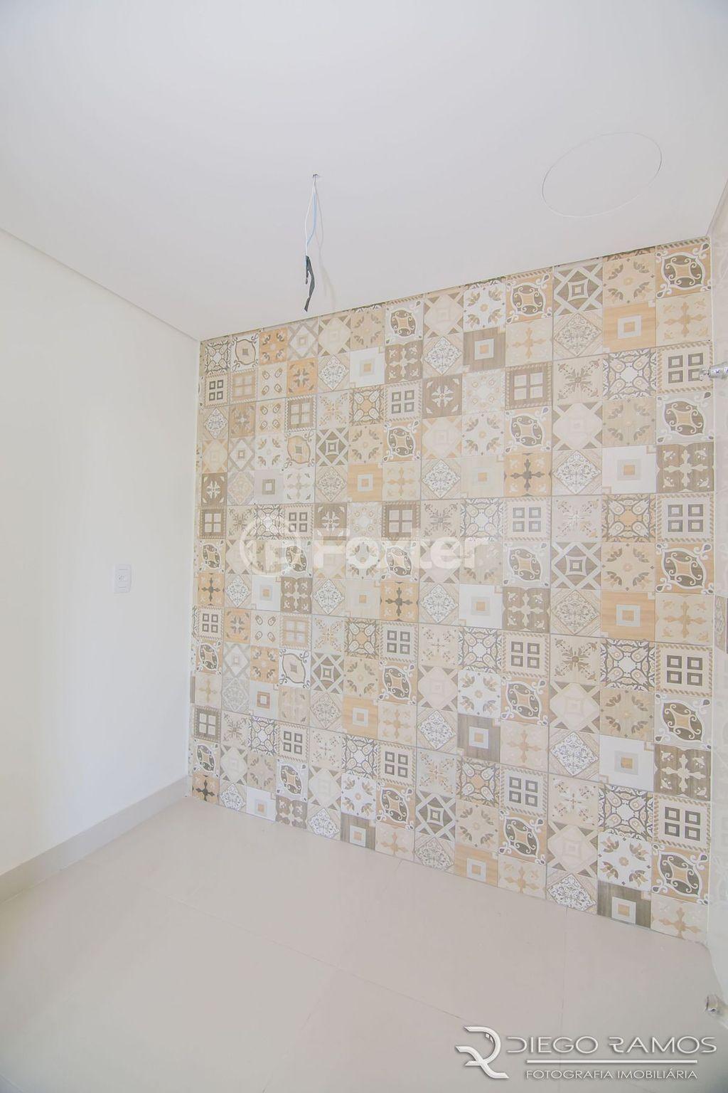 Foxter Imobiliária - Casa 3 Dorm, Camaquã (132855) - Foto 25