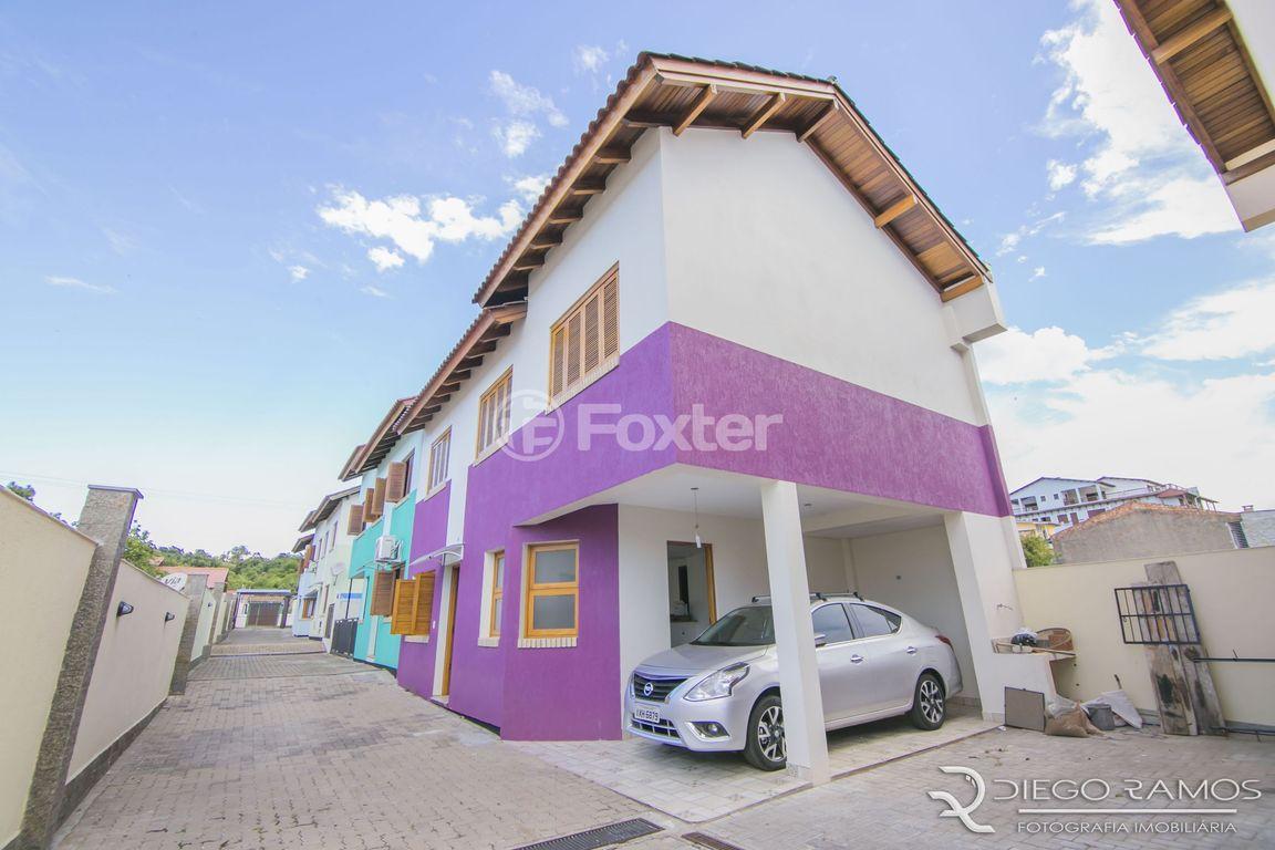 Foxter Imobiliária - Casa 3 Dorm, Camaquã (132855) - Foto 4