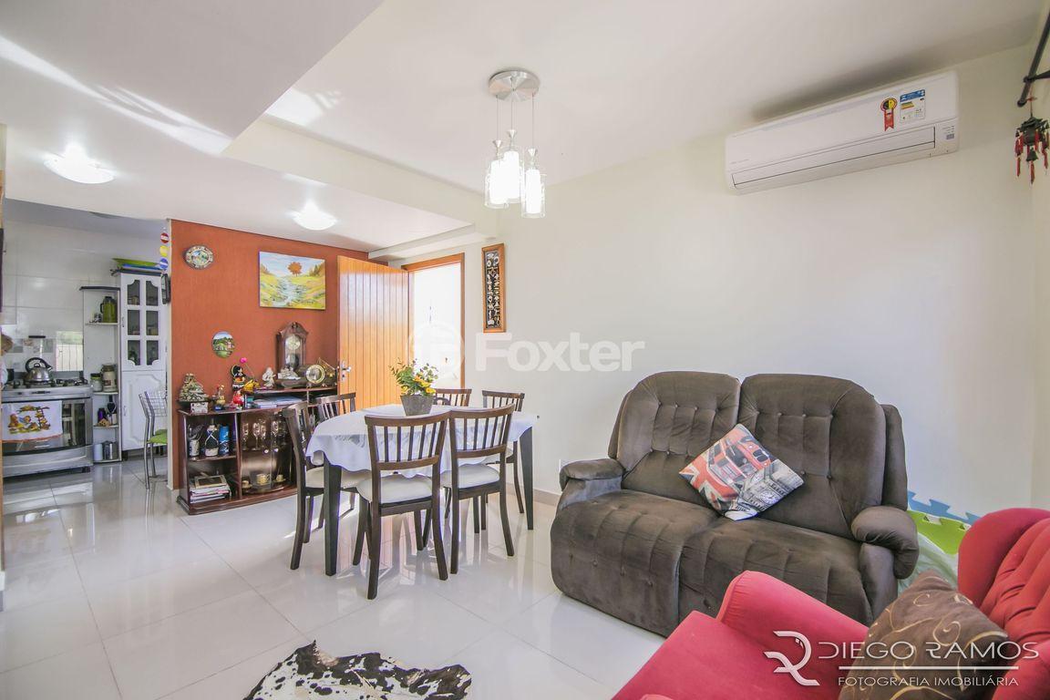 Foxter Imobiliária - Casa 3 Dorm, Camaquã (132856) - Foto 8