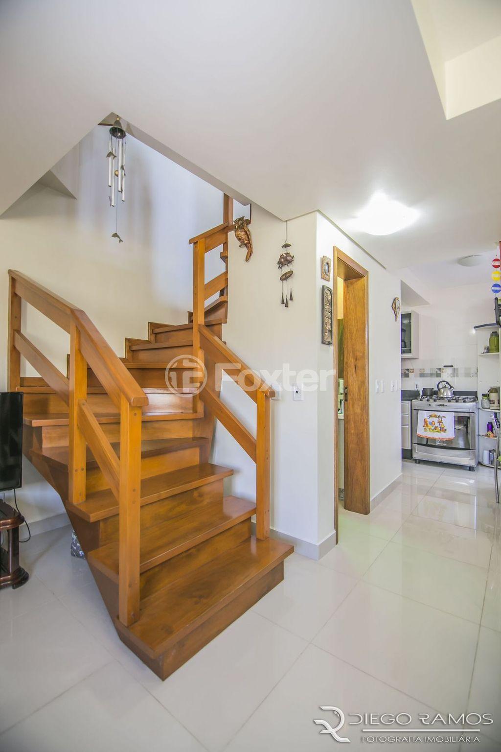 Foxter Imobiliária - Casa 3 Dorm, Camaquã (132856) - Foto 9