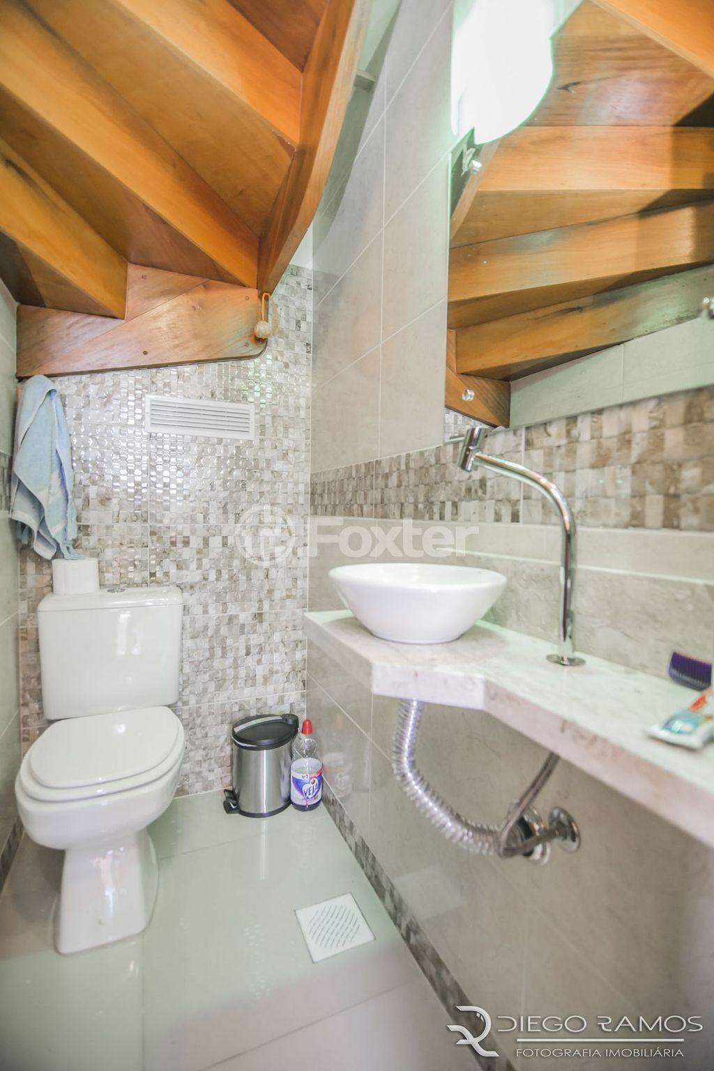 Foxter Imobiliária - Casa 3 Dorm, Camaquã (132856) - Foto 10