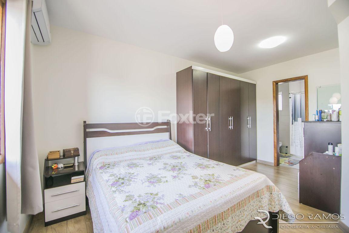Foxter Imobiliária - Casa 3 Dorm, Camaquã (132856) - Foto 14