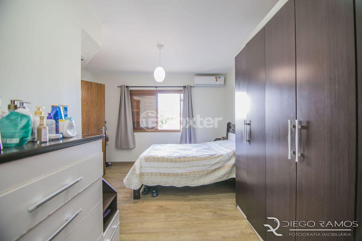 Foxter Imobiliária - Casa 3 Dorm, Camaquã (132856) - Foto 11