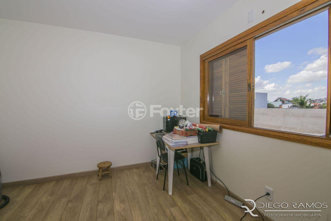 Foxter Imobiliária - Casa 3 Dorm, Camaquã (132856) - Foto 16