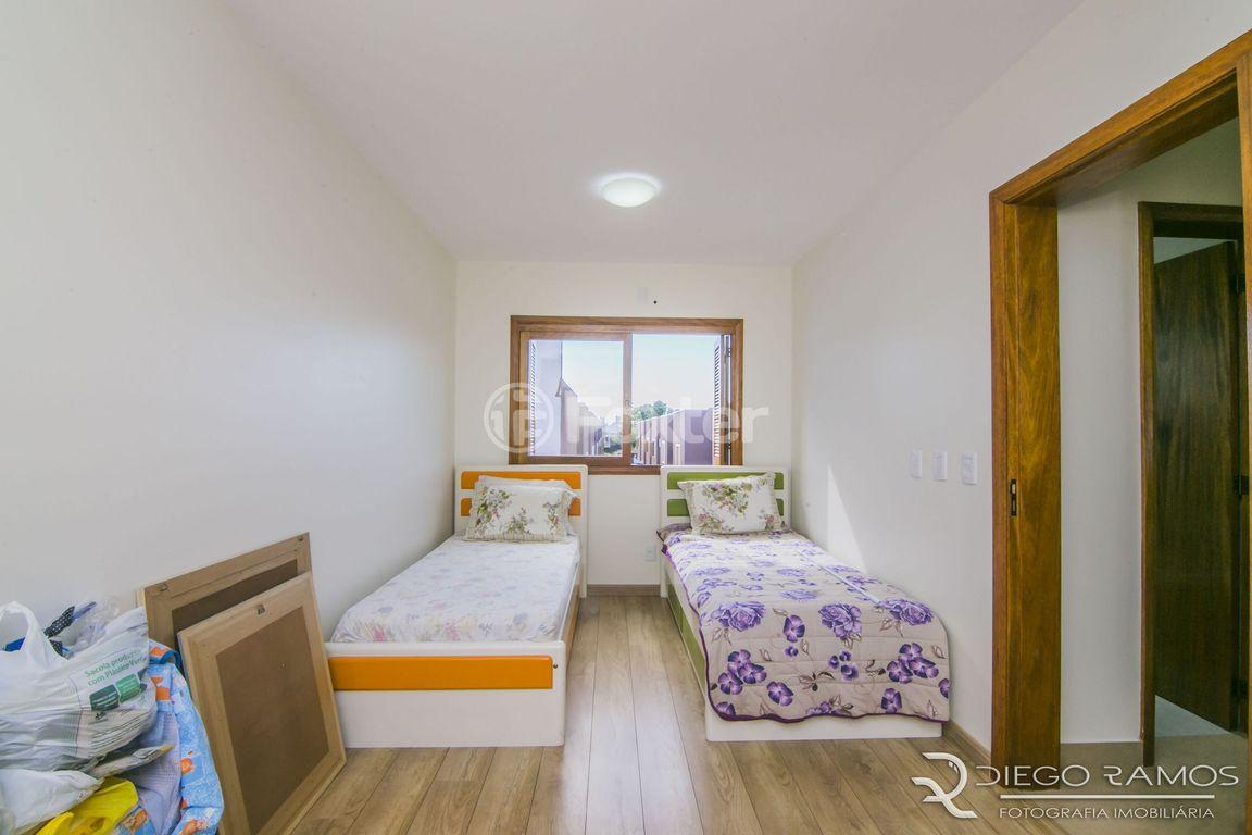 Foxter Imobiliária - Casa 3 Dorm, Camaquã (132856) - Foto 18