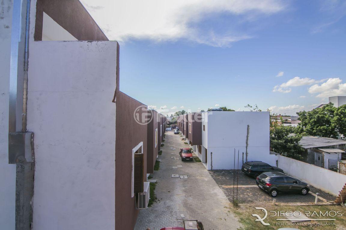 Foxter Imobiliária - Casa 3 Dorm, Camaquã (132856) - Foto 19