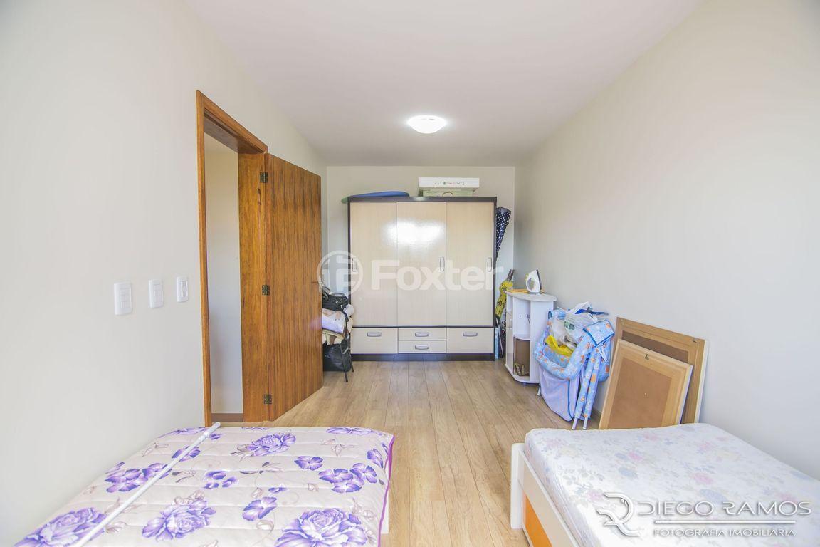 Foxter Imobiliária - Casa 3 Dorm, Camaquã (132856) - Foto 20