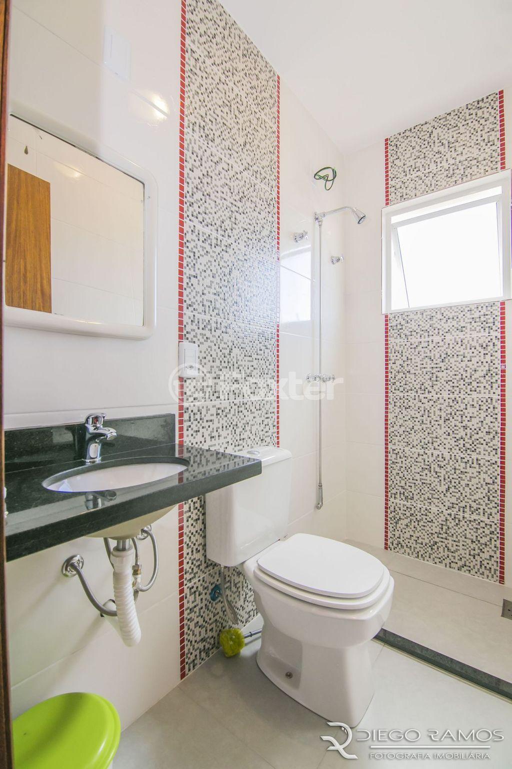 Foxter Imobiliária - Casa 3 Dorm, Camaquã (132856) - Foto 22