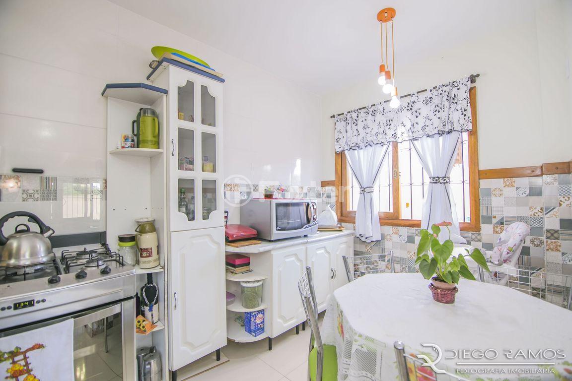 Foxter Imobiliária - Casa 3 Dorm, Camaquã (132856) - Foto 24