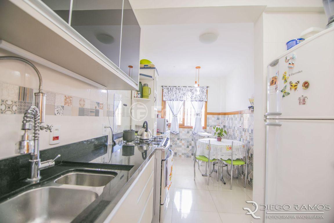 Foxter Imobiliária - Casa 3 Dorm, Camaquã (132856) - Foto 23