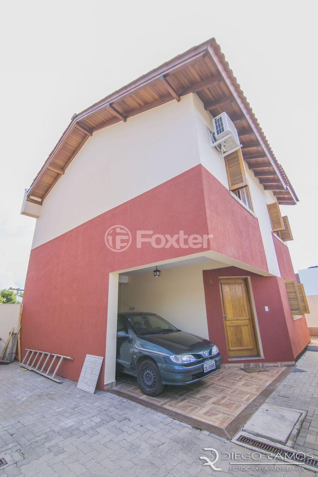 Foxter Imobiliária - Casa 3 Dorm, Camaquã (132856) - Foto 27
