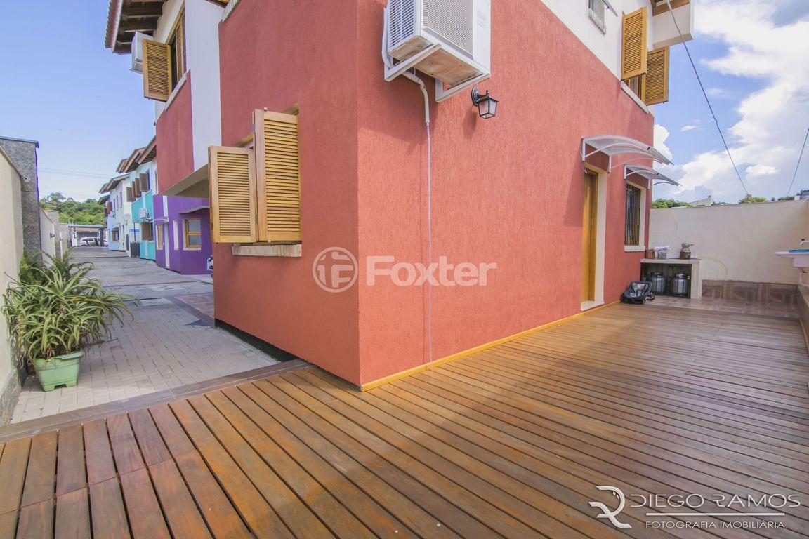Foxter Imobiliária - Casa 3 Dorm, Camaquã (132856) - Foto 28