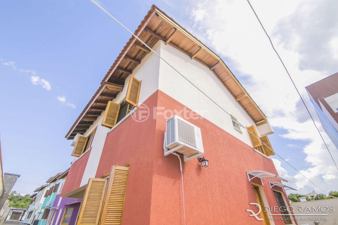 Foxter Imobiliária - Casa 3 Dorm, Camaquã (132856) - Foto 29
