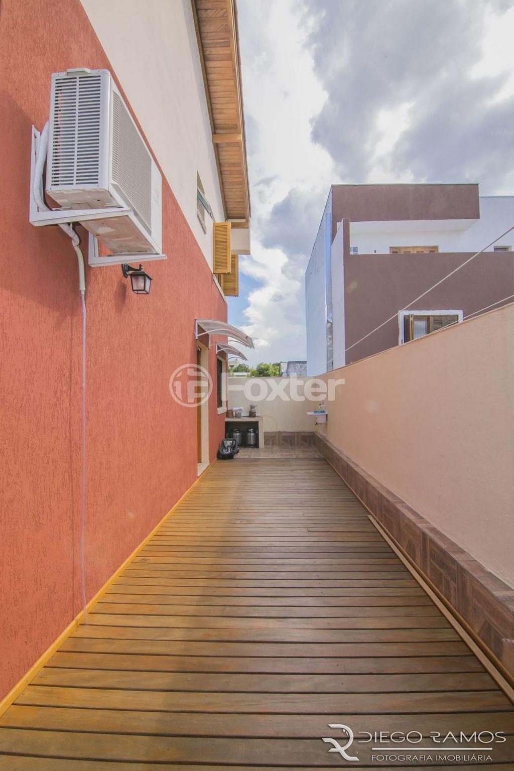 Foxter Imobiliária - Casa 3 Dorm, Camaquã (132856) - Foto 30