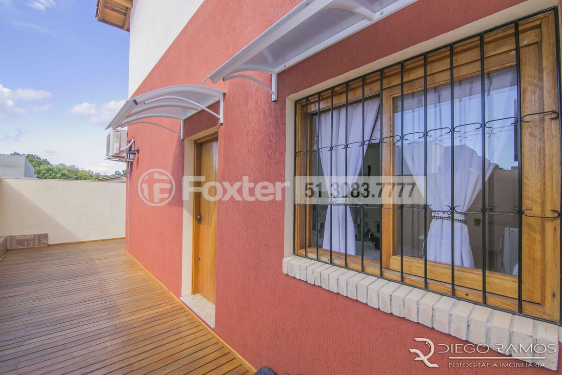 Foxter Imobiliária - Casa 3 Dorm, Camaquã (132856) - Foto 4